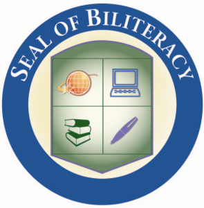 seal-of-biliteracy.jpg