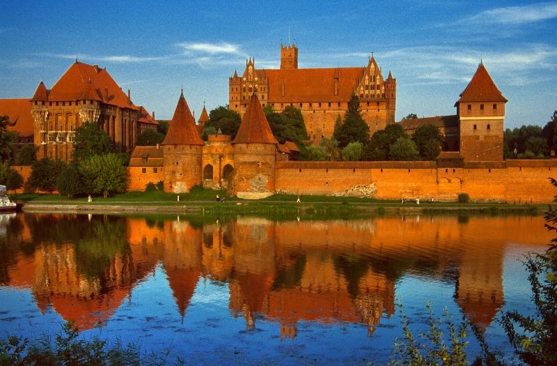 43_Malbork_Castle_Tour.jpg