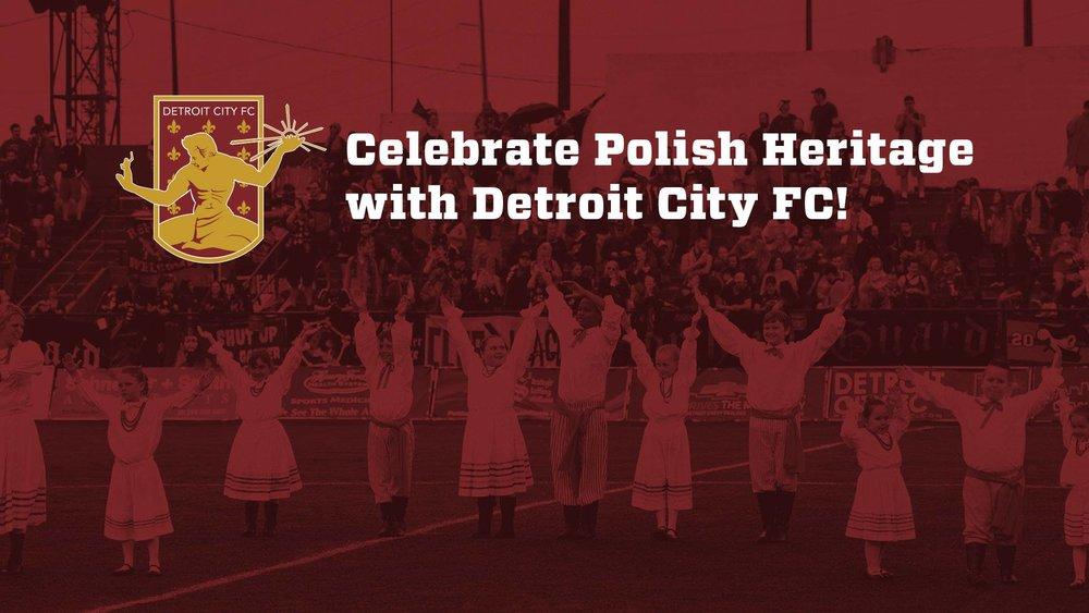 2019 DCFC Polish Heritage Banner (4-23-19).jpg