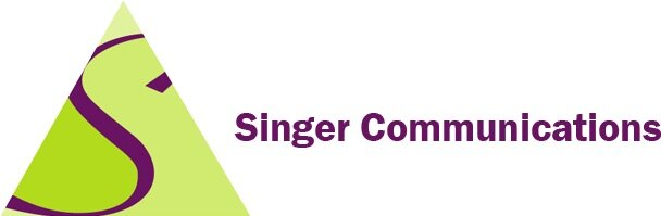 Singer Communications