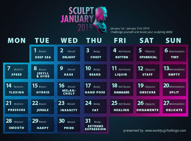 SculptJanaury2019_calendar_further_reduced.jpeg