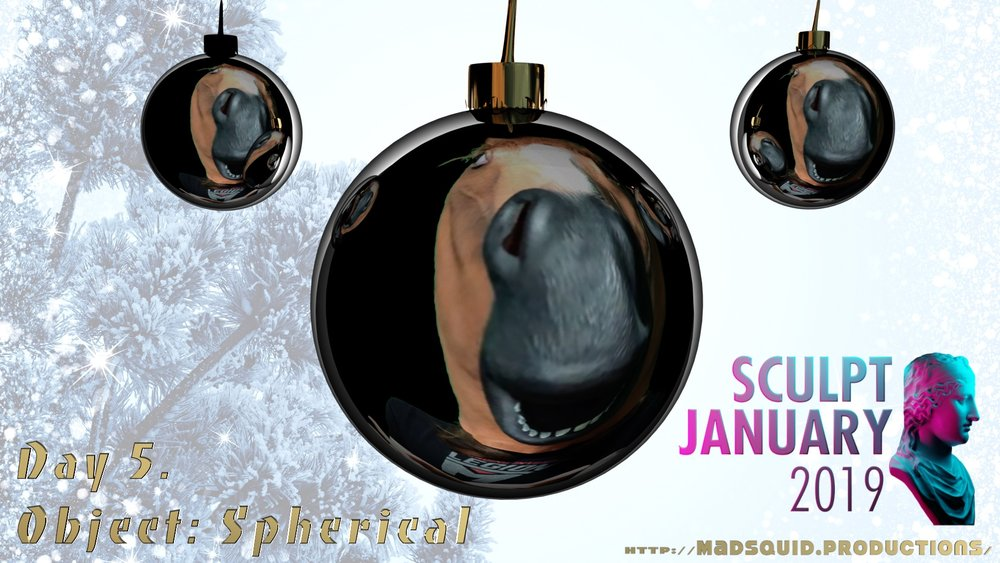 SculptJanuary19Day5ObjectSPhericalMSP 1.jpeg
