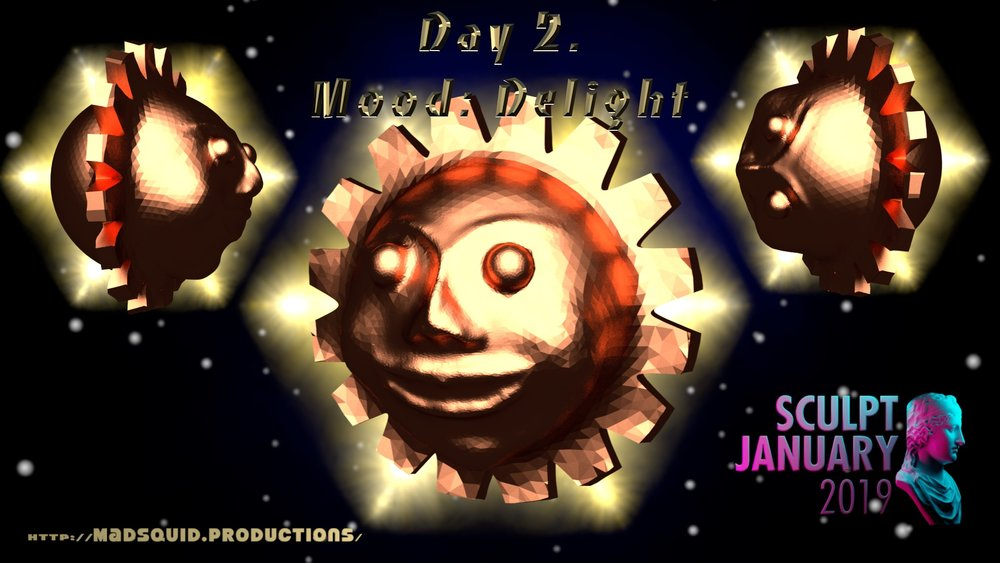 SculptJanuary19Day2Delight MSP3.jpeg