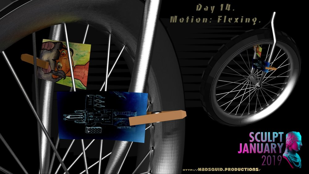SculptJanuary19Day14MotionFlexingMSP 1.jpg