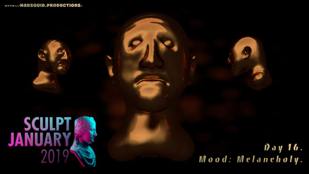 SculptJanuary19Day16MoodMelancholyMSP.png