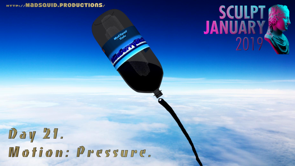 SculptJanuary19Day21MotionPressureMSP.png