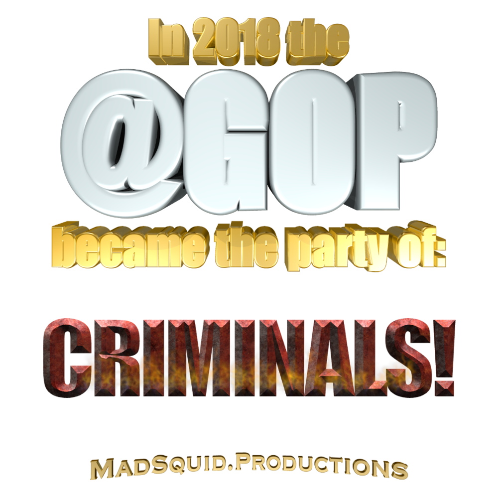 GOPin2018CRIMINALS.png