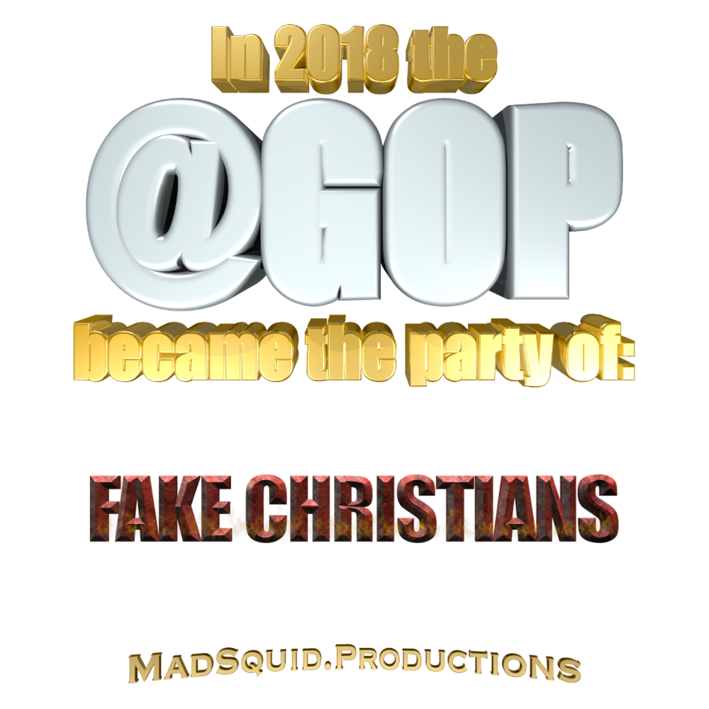 GOPin2018FAKECHRISTIANS.png
