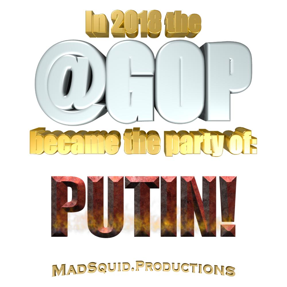 GOPin2018PUTIN.png