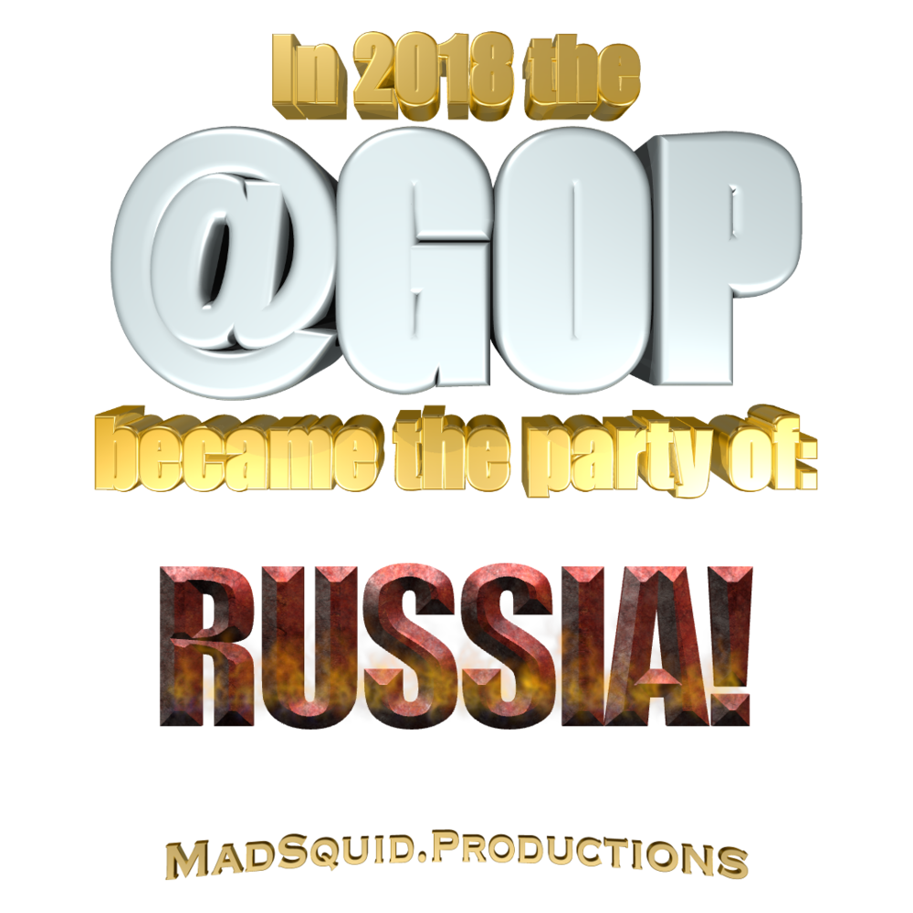 GOPin2018RUSSIA.png