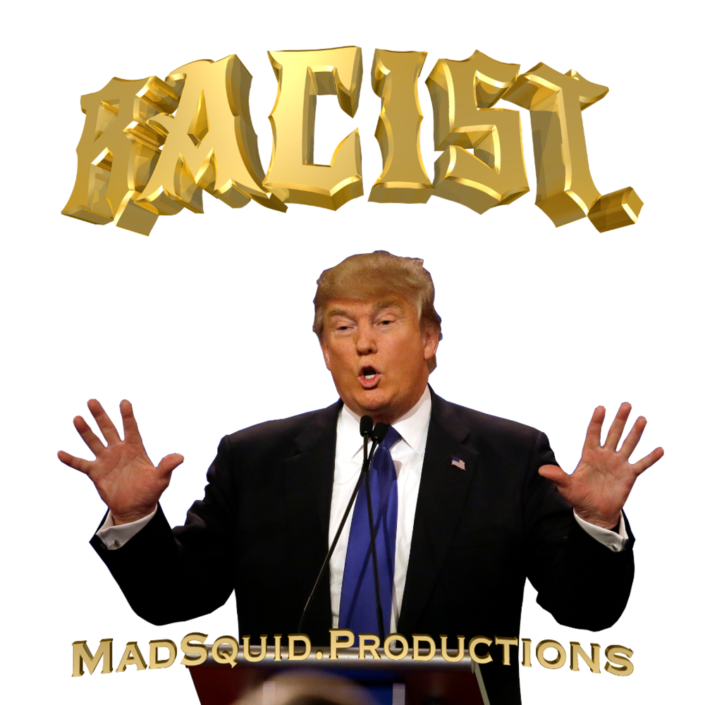 RacistMEME.png