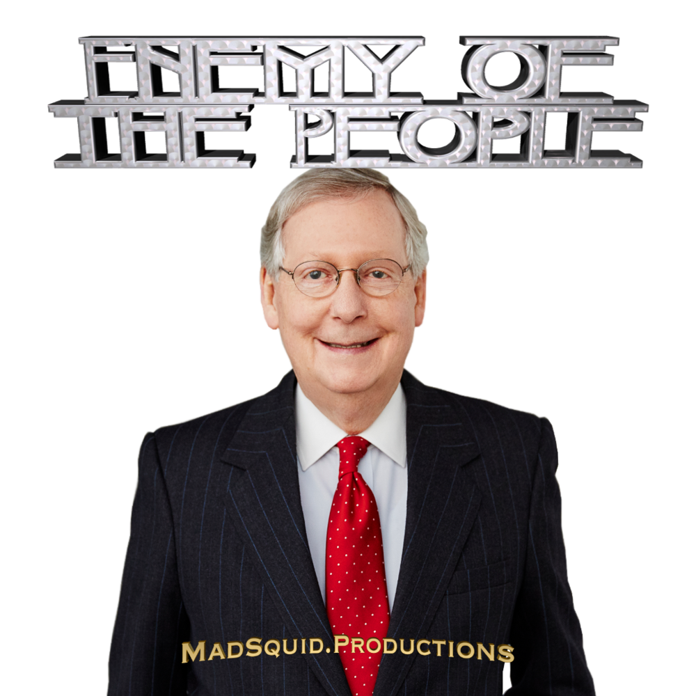Enemy of the People McConnell MEME.png