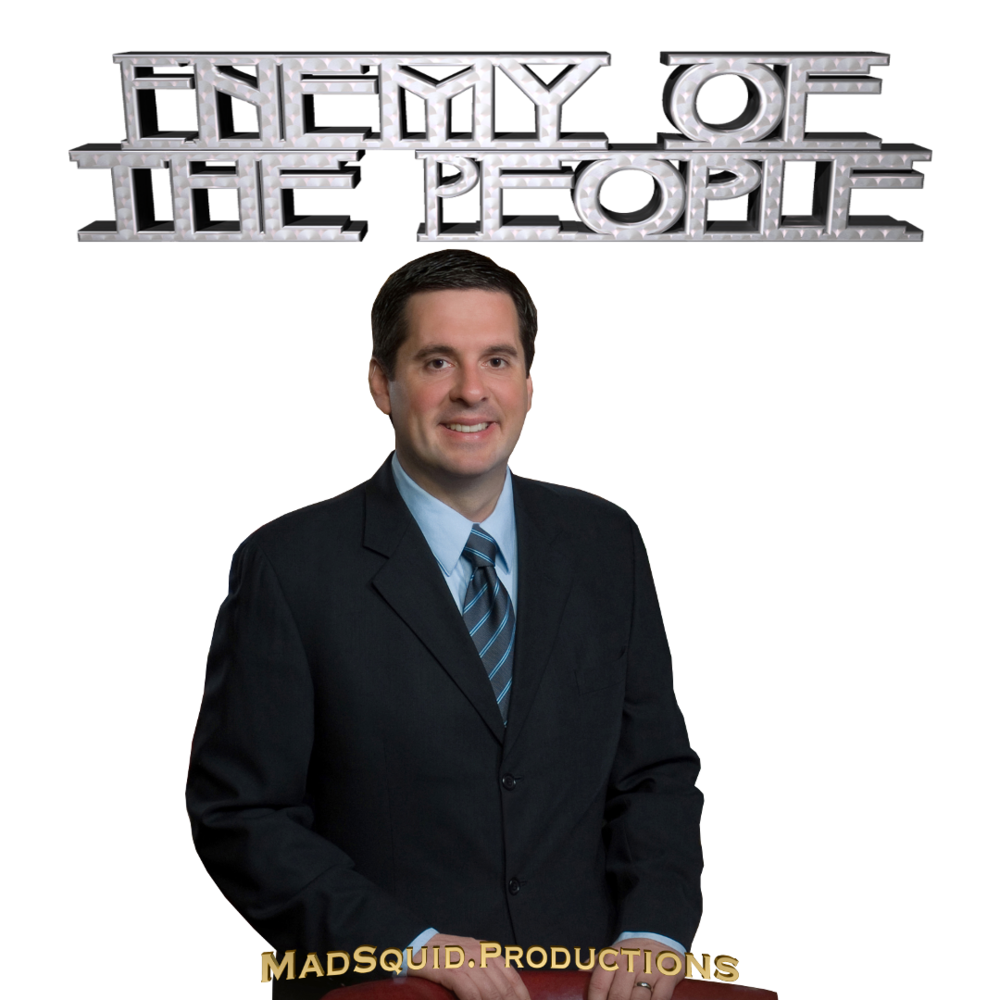 Enemy of the People Nunes MEME.png