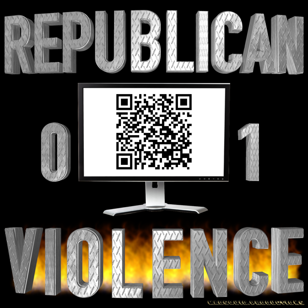 RepublicanViolenceMEME01.png
