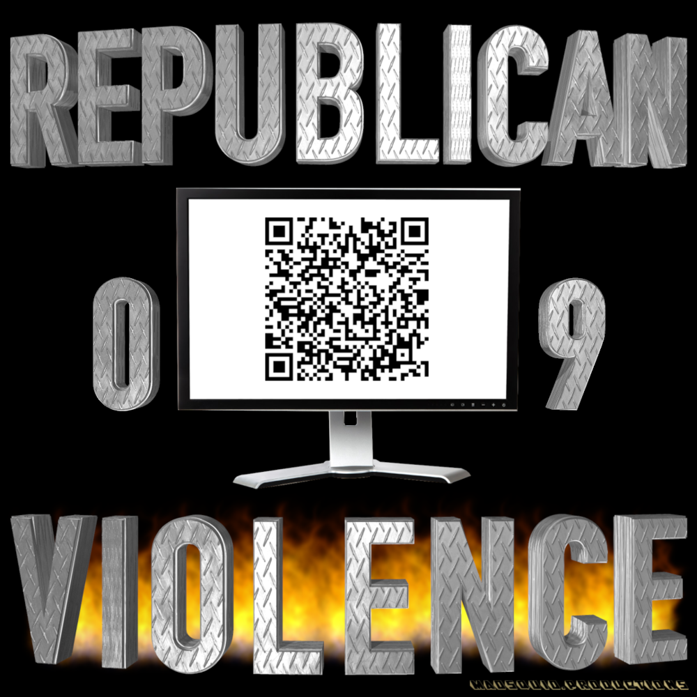RepublicanViolenceMEME09.png