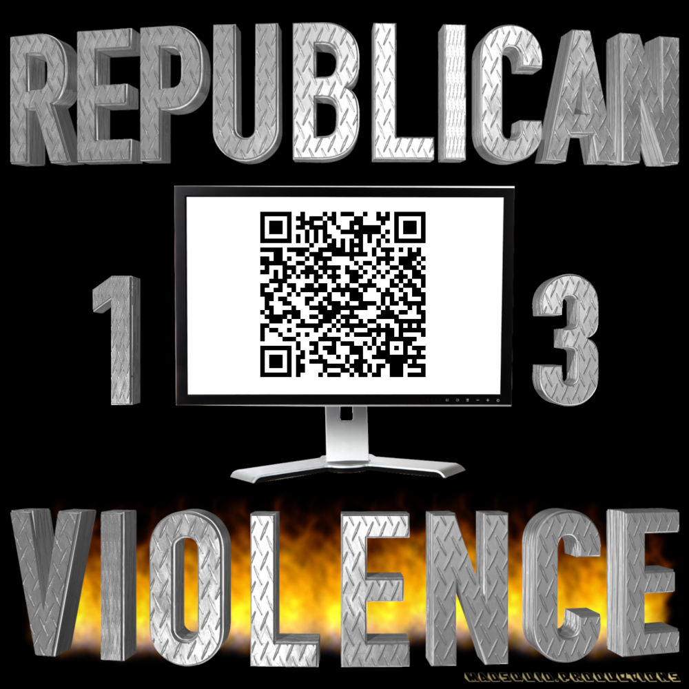 RepublicanViolenceMEME13.png
