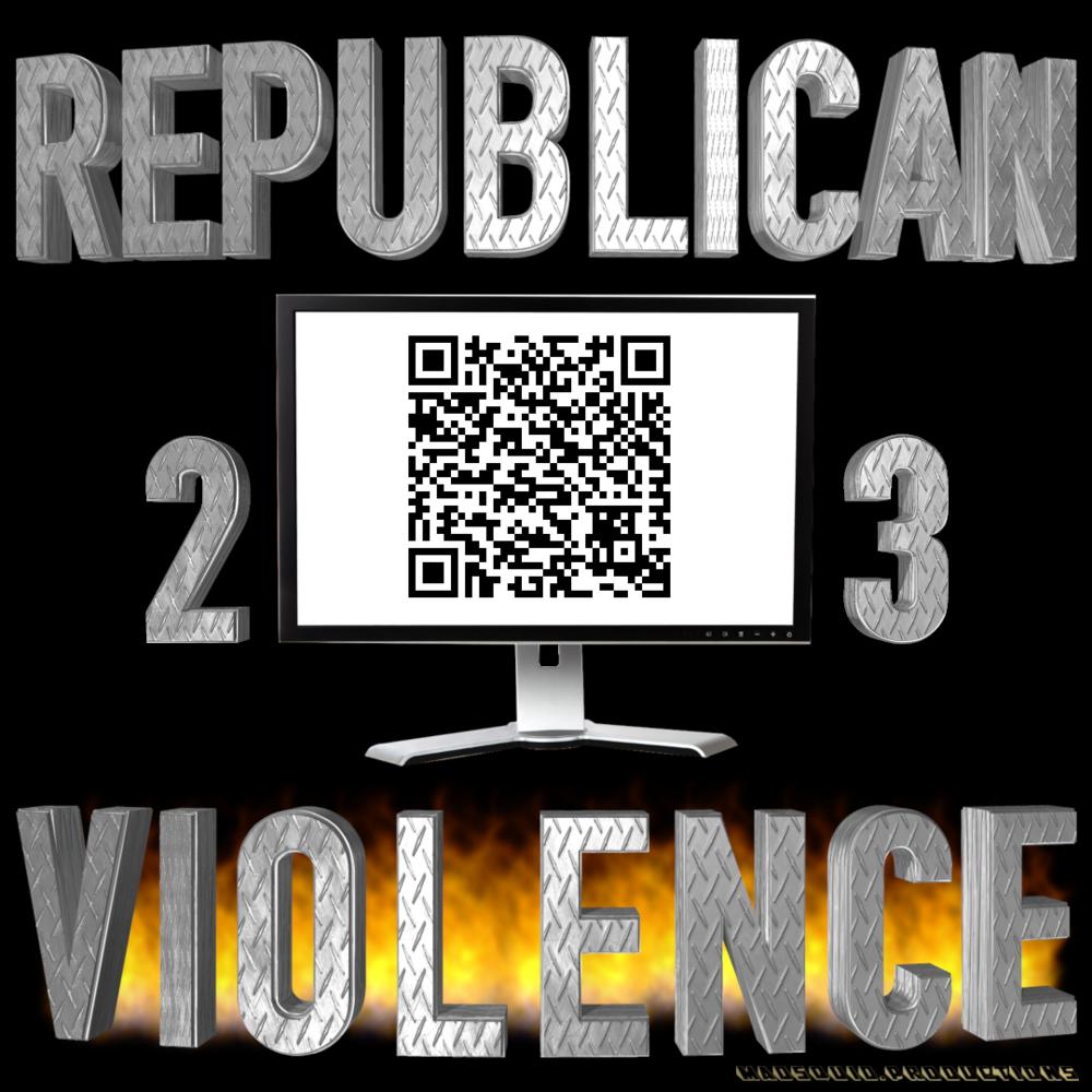 RepublicanViolenceMEME23.png