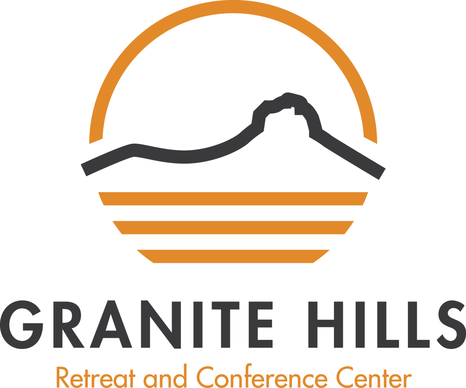 Granite Hills Retreat and Conference Center