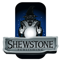 Shewstone Publishing