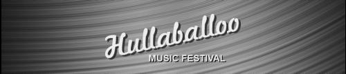 HULLABALLOO.png