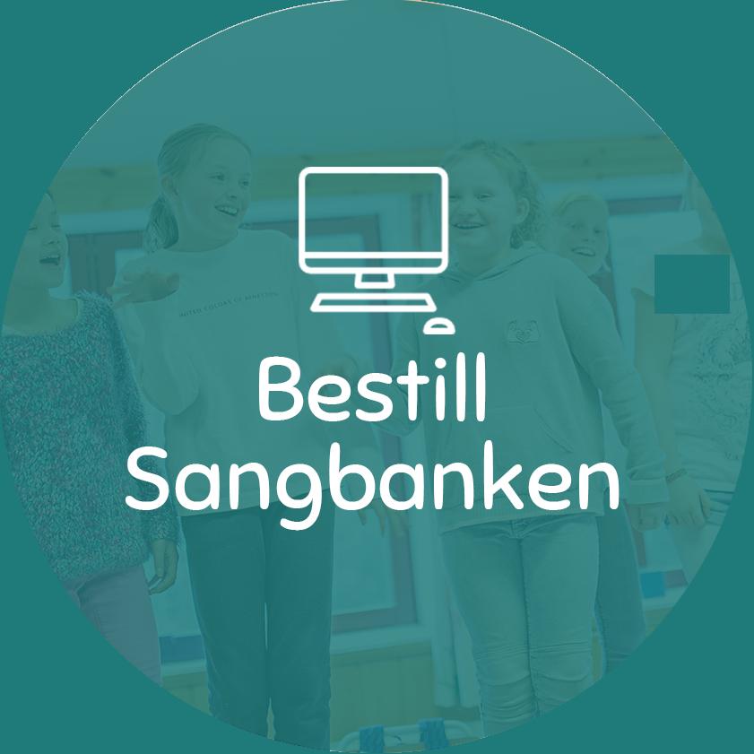 Sangbanken.png