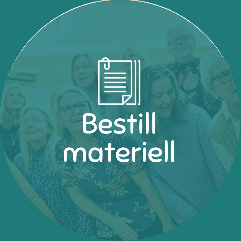 BESTILL_MATERIELL.png