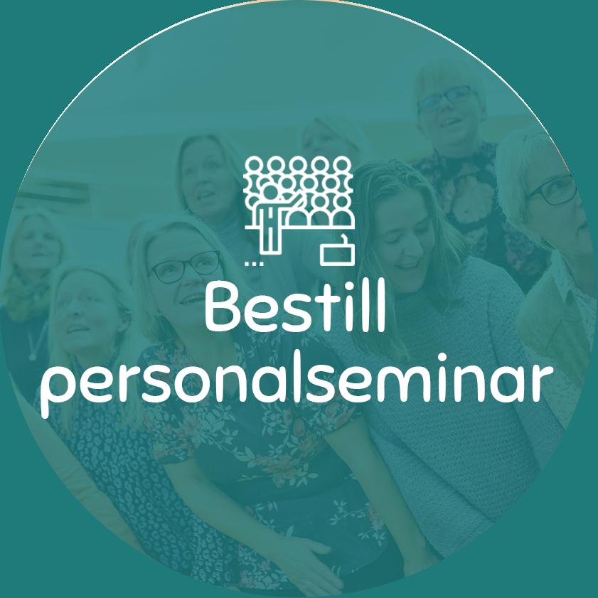 BESTILL_PERSONALSEMINAR.png