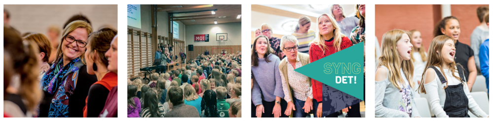 Skjermbilde 2018-12-05 kl. 12.16.46.png