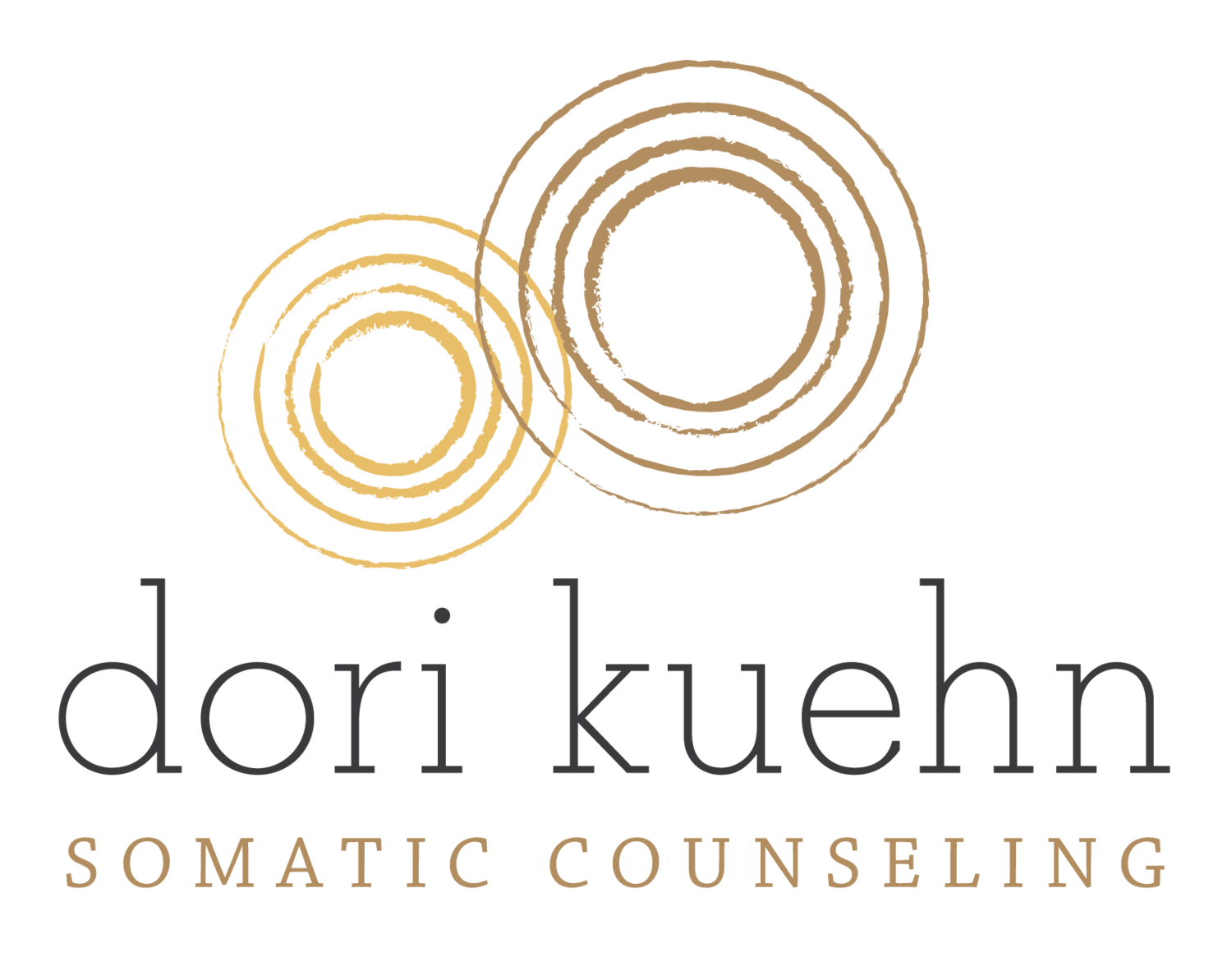 Dori Kuehn - Healthy Connections Counseling