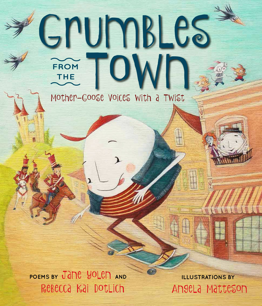 GRUMBLES_cover_AngelaMatteson.jpg
