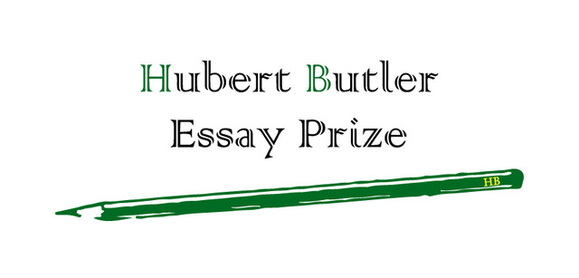 The Hubert Butler Prize