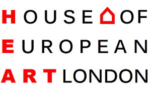 House of European Art London