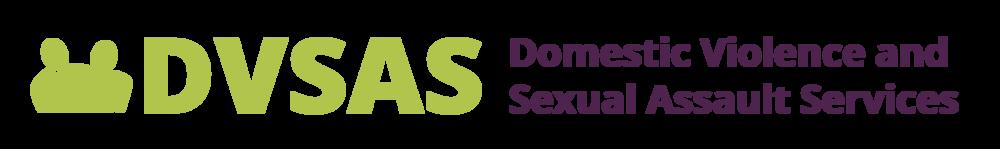 DVSAS logo_RGB_horizontal .png