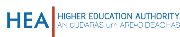 partner-logos-2.png