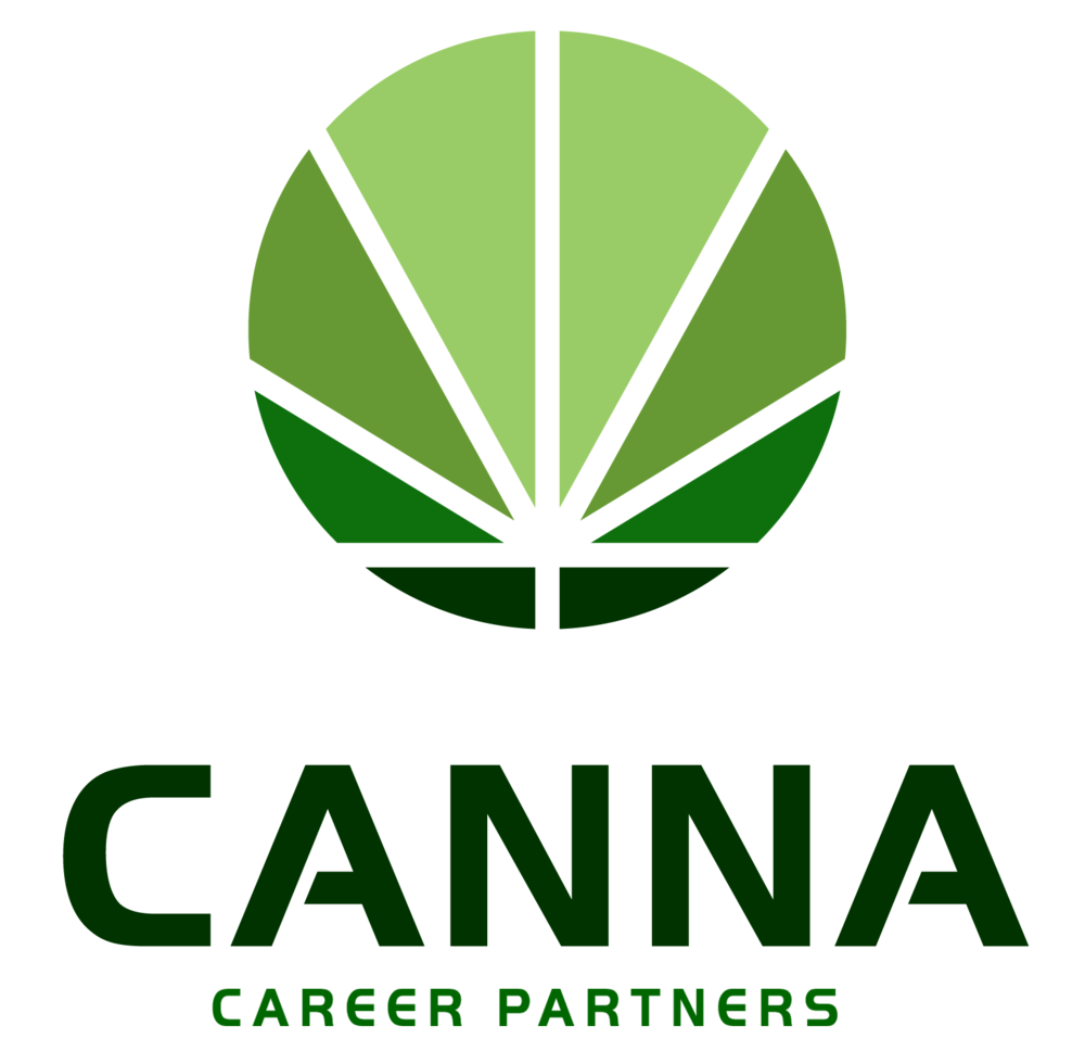How To Write A Cannabis Resume Based On Transferrable Skills