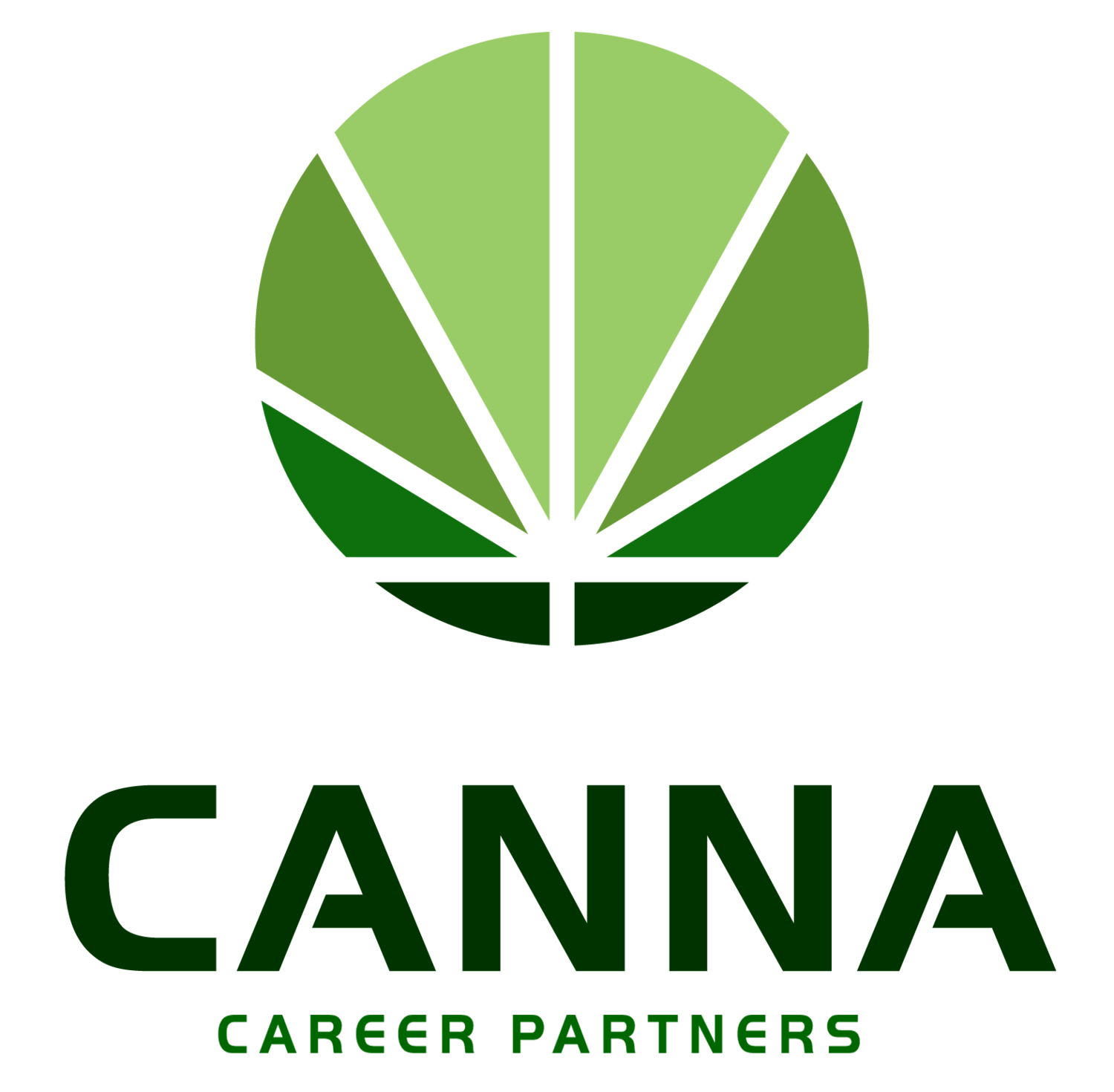 Canna Career Partners  |  Cannabis Resume Writer
