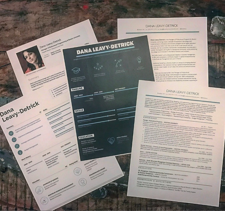 Canna-Career-Partners-LinkedIn-Photo-Headshot.jpg