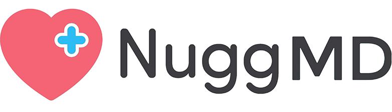 NuggMDhighreslogooptimizedtransparent2.png