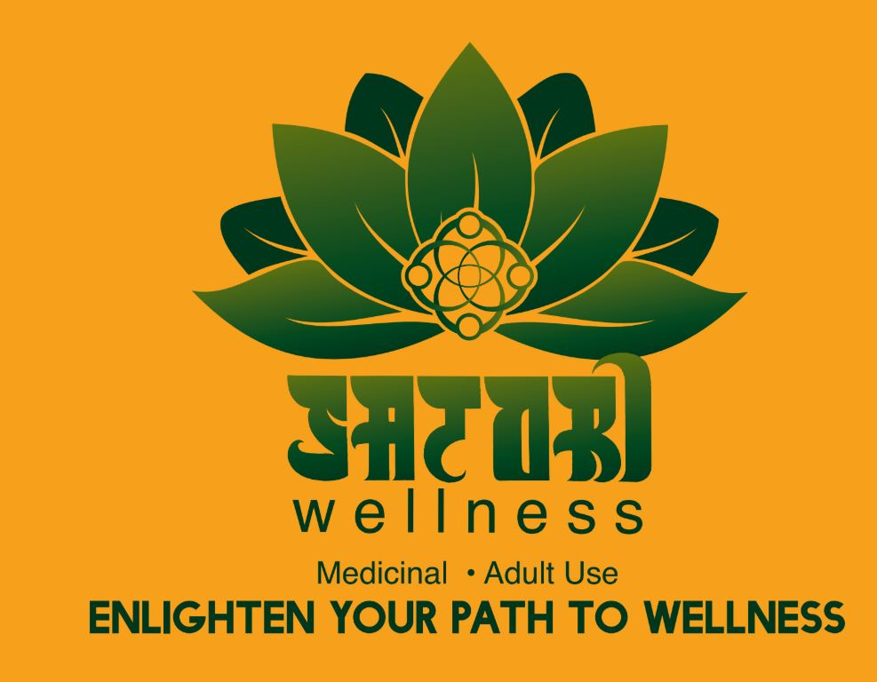 satori wellness logo and copy.JPG