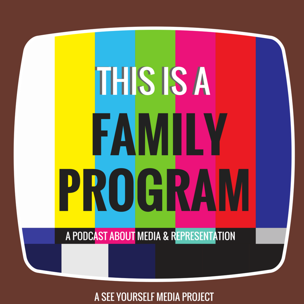 This is a Family Program.png