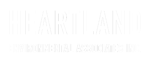 Heartland Environmental Associates Inc.