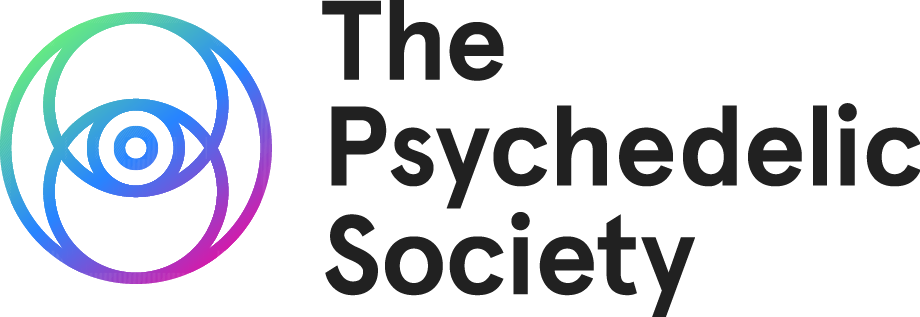 Psychedelic Society UK