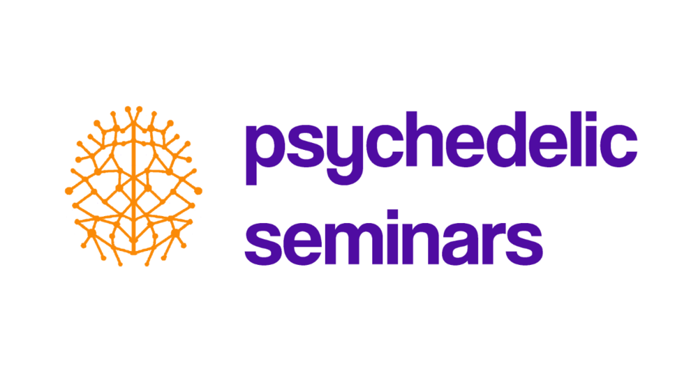 Psychedelic Seminars