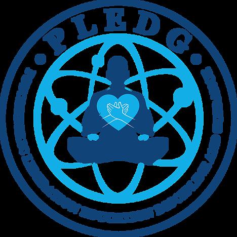 Pledg - Psychedelic Philantropy