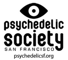 SFPS logo.png