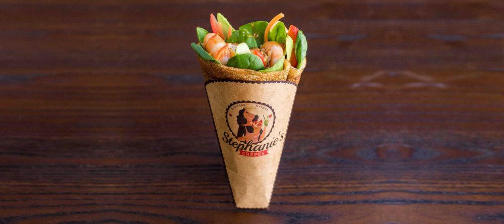 savory-shrimp-crepe.jpg