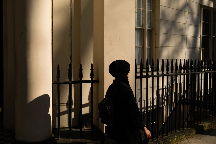 british muslims.jpg