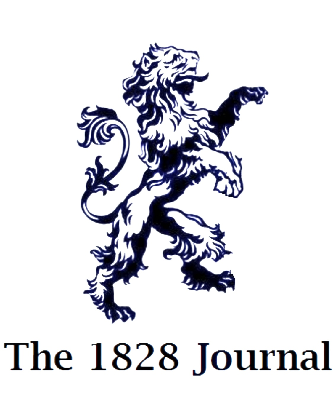 The 1828 Journal