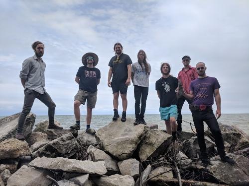 Lake Erie Group.jpg