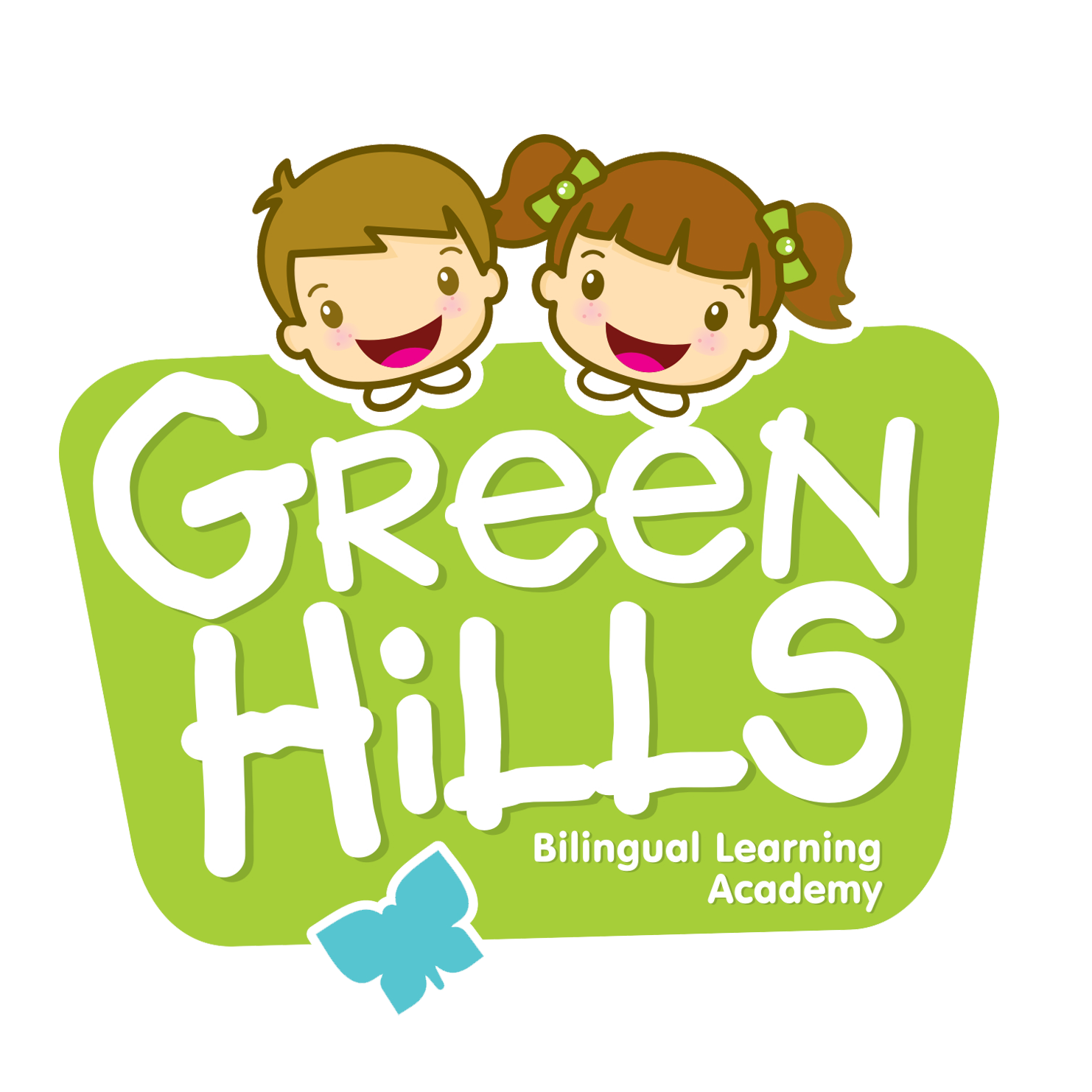 Green Hills Bilingual Learning Academy